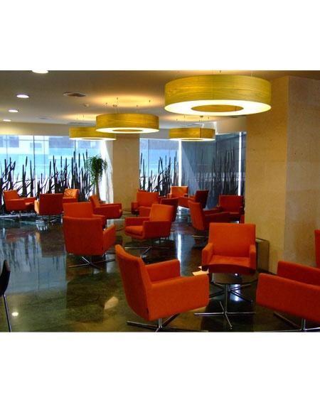 Lights Commercial Lighting Fixtures Office Design Inspiration Lobby Design