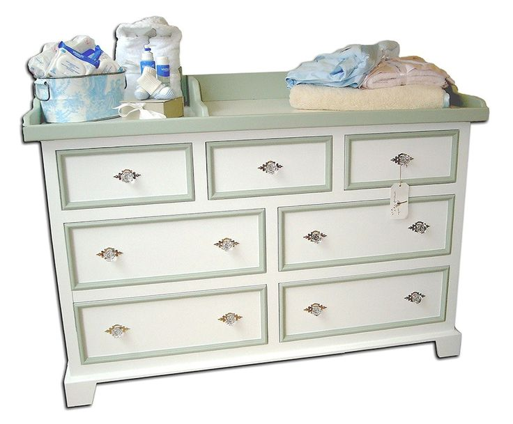 23 Best Changing Table Dresser Images On Pinterest Baby Tables And Dressers