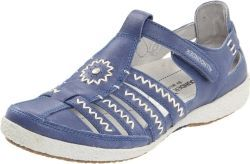 """""""Comfortable Mephisto Shoes for Women with Sore Feet"""" - Shoes and sandals you will love!"""