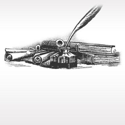 Inel-Verigheta de Argint cu Zirconii Albe si Negre - Bocane