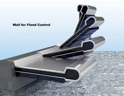 Image result for technological interior design