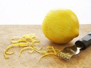 limon kabuklarını nasıl değerlendirebiliriz?