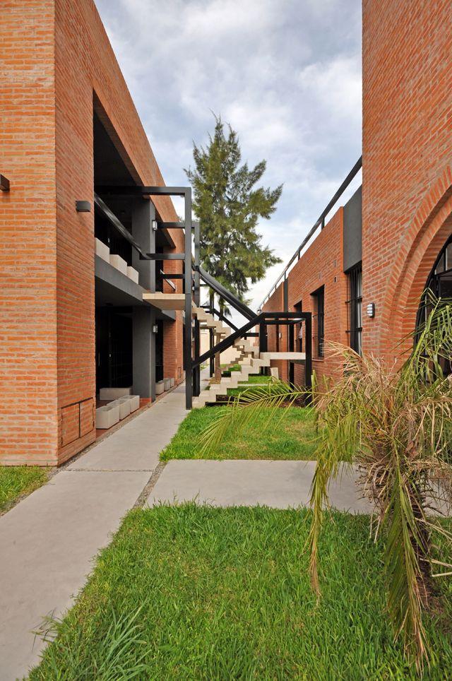 Bora http://bit.ly/1CMw3IY  #Arquitectura #Architecture #Design #Disenio