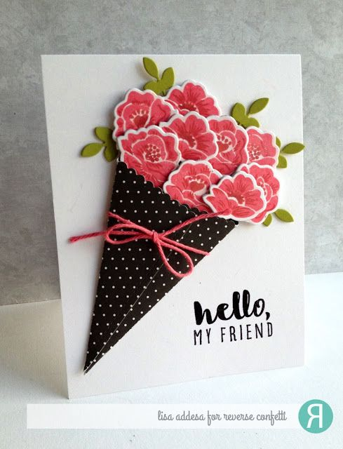 Reverse Confetti February Release Blog Hop! | I'm in Haven | Bloglovin'