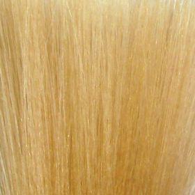Βαφή ING 100ml Νο 11.3 - Ξανθό Πλατινέ Ντορέ Η επαγγελματική βαφή μαλλιών ING είναι ένα καινοτομικό προιόν το οποίο θρέφει, ενυδατώνει και προστατεύει την τρίχα. Περιέχει άριστης ποιότητας χρωστικές ουσίες οι οποίες μένουν στην τρίχα  για μεγάλο διάστημα, ενώ έχει χαμηλή περιεκτικότητα σε αμμωνία  (2,5%). Εξασφαλίζει λαμπερά χρώματα μεγάλης διάρκειας και τέλεια κάλυψη των λευκών.  Αναλογία ανάμιξης με οξειδωτική κρέμα ING: 1:1,5 (δηλαδή 1 βαφή  με 150ml οξειδωτικής κρέμας). Τιμή €3.90