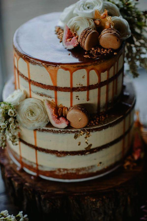 Interesting Wedding Cakes Prices In Houston Tx Valuable