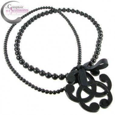 http://www.comptoirdesaccessoires.com/6726-3046-thickbox/collier-court-zoe-bonbon-collection-arabesque-en-resine-noire-ete-2014.jpg