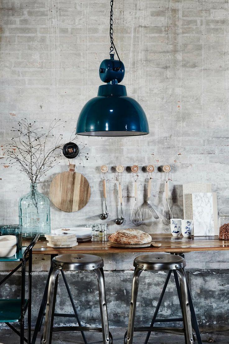 1000 images about industrie lampen on pinterest. Black Bedroom Furniture Sets. Home Design Ideas