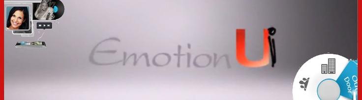 Huawei zeigt die Top 5 Features von EmotionUI im Video  #EmotionUI #EMUI #Features #Huawei #Video