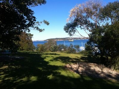 Little Manly Beach - KidTown Sydney  #Manly
