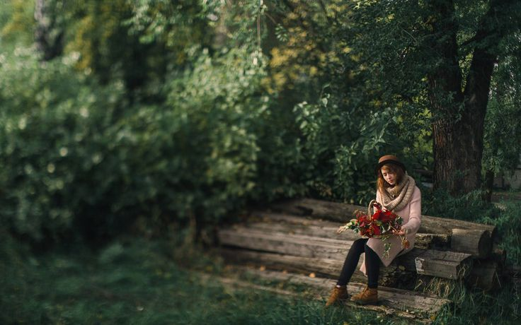 #осень #прогулка #осенняя #погода #листья #autumn #leaves