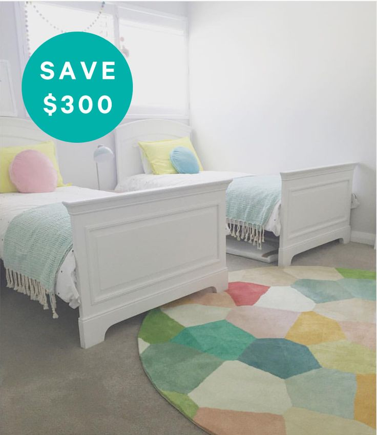Save $300 on select rugs for one week only, commencing 7 May 2016.  Browse the collection online at http://www.everythingbegins.com/designer-homewares/designer-rugs