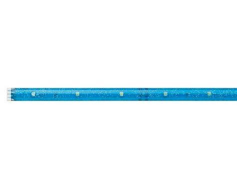 YourLED DECO pásek P 70482, #led #diod #hitech #decorative #ledstripes #safeenergy #lowenergy #paulmann