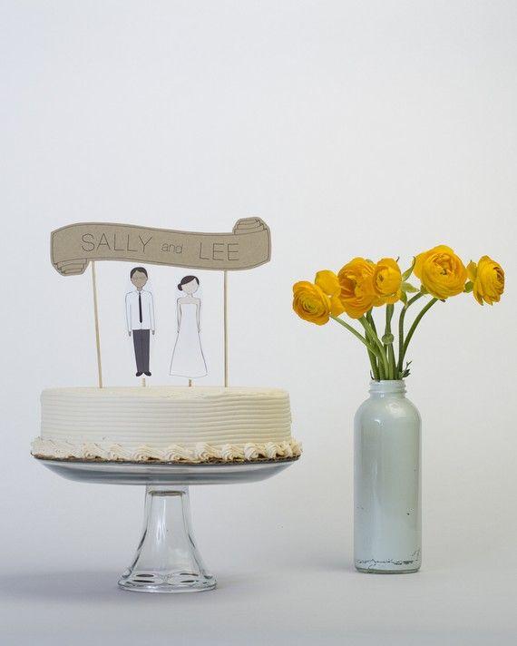 persoonlijke taarttoppers (3)