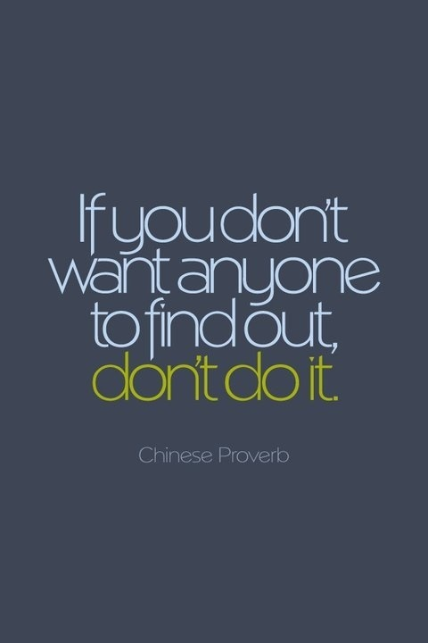 Don't do it inspiration-sayings-and-quotes