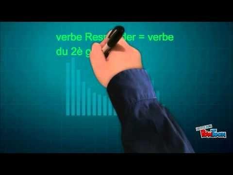 comment conjuguer un verbe en espagnol au présent du subjonctif ?-- Created using PowToon -- Free sign up at http://www.powtoon.com/youtube/ -- Create animat...