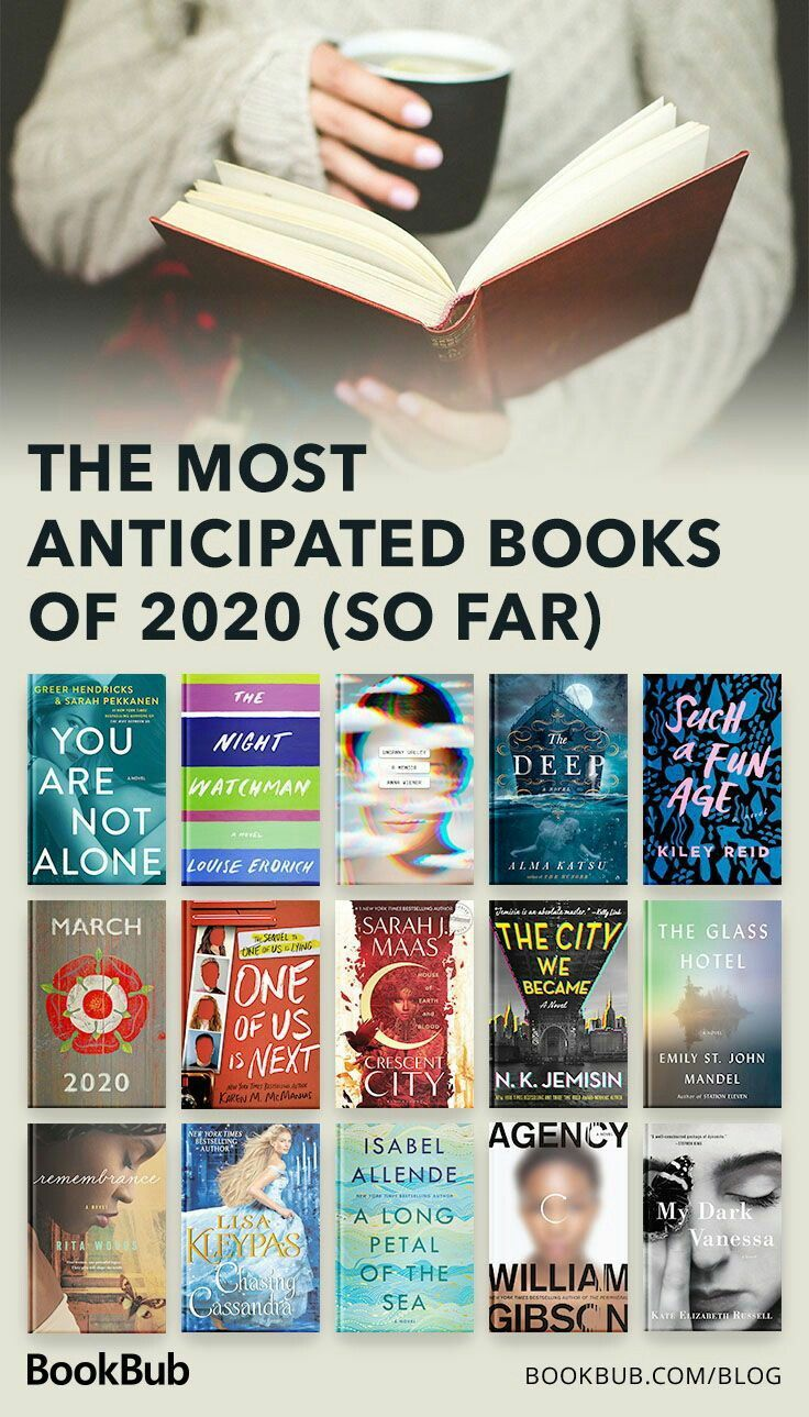 The Best 5 Success Books Great Books To Read In 2020 Book Club Books Best Books To Read Books To Read