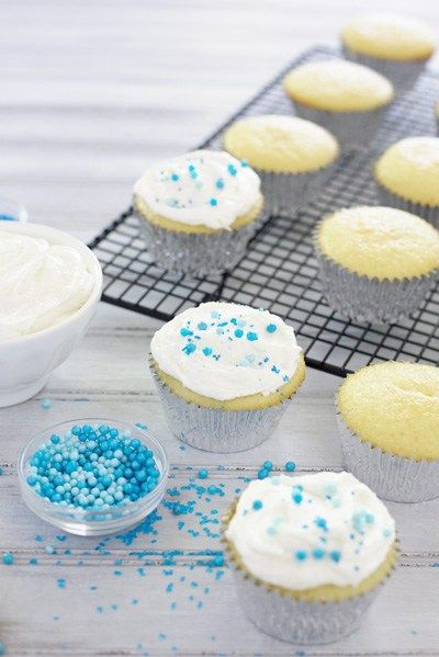 more at thriftyfun com from thriftyfun fluffy white frosting fluffy ...