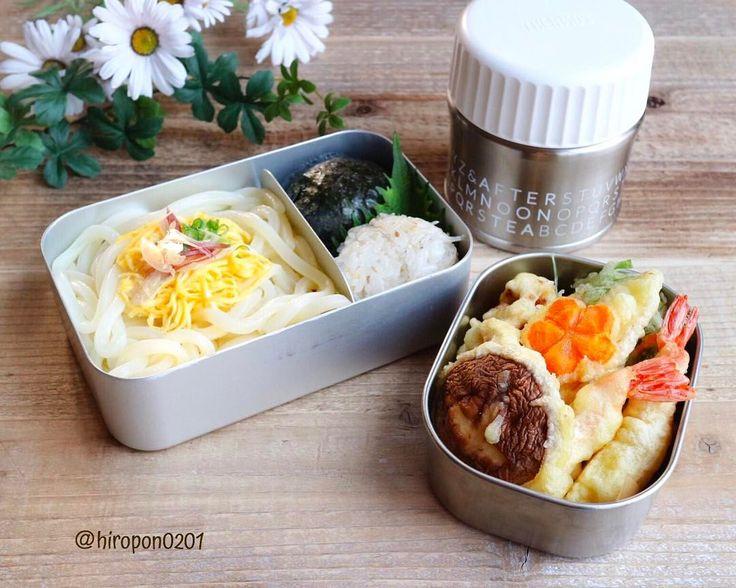 """2,223 Likes, 44 Comments - hiroko (@hiropon0201) on Instagram: """"2017.5.1(月) ✽.。.:*・゚ #高校生男子弁当  ・ 今日から5月✨ もう5月... GW中だけど学生は普通に学校ですね〜 ・ ・ ✽.。.:*・゚ ✽.。.:*・゚…"""""""