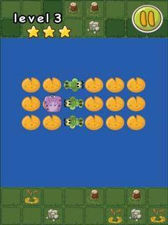 Play Swamps Adventures Online - FunStopGames