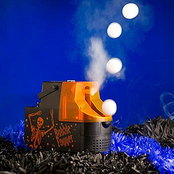 our bubble fog machine is an extraordinary machine that produces fog filled bubbles each bubble. Black Bedroom Furniture Sets. Home Design Ideas