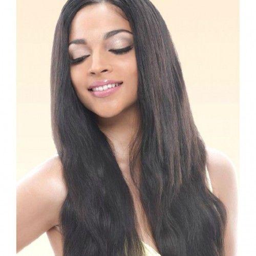 11 best human hair weaves images on pinterest virgin hair hair indian hair weave styles indian temple remy human hair weave indian temple remy hair bundle pmusecretfo Gallery