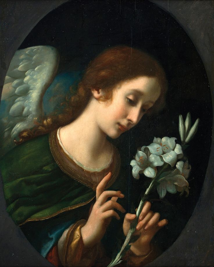 82 best images about carlo dolci 1616 1687 on pinterest for Carlo docci