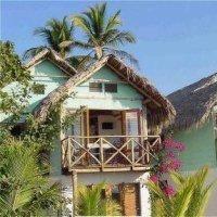 #Hotel: LOS COBANOS VILLAGE LODGE, San Salvador, El Salvador. For exciting #last #minute #deals, checkout #TBeds. Visit www.TBeds.com now.