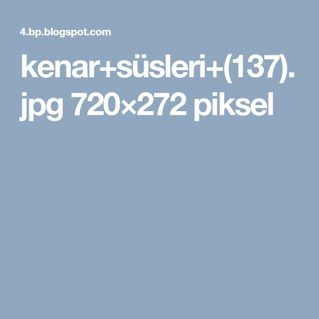 kenar+süsleri+(137).jpg 720×272 piksel