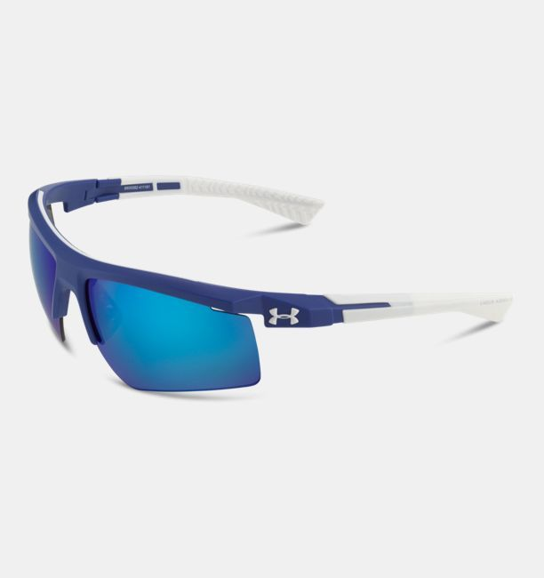 UA Core 2.0 Multiflection™ Sunglasses
