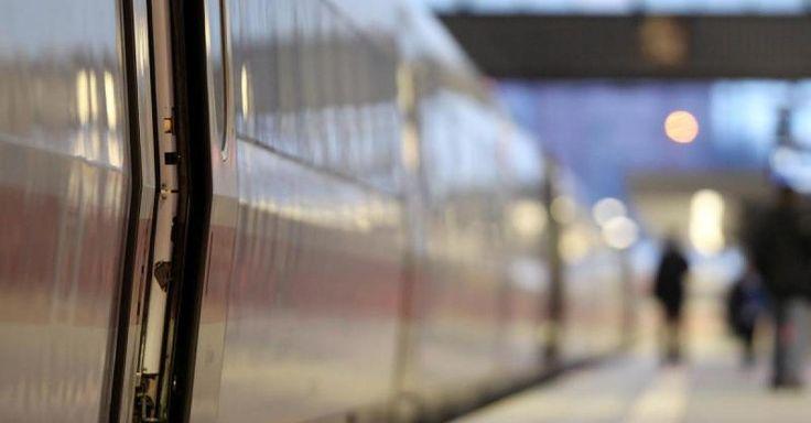 Nachricht:  http://ift.tt/2nj5sTu Nächste Woche im Supermarkt - Bahn-Schnäppchen: Mit dem Lidl DB-Ticket reisen Sie für 4990 Euro quer durch Deutschland