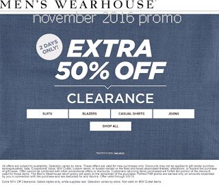 222 best free printable coupons images on pinterest coupon codes