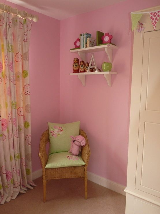 Modern Kids Bedroom Girls 118 best cool kid's rooms images on pinterest | bedroom ideas