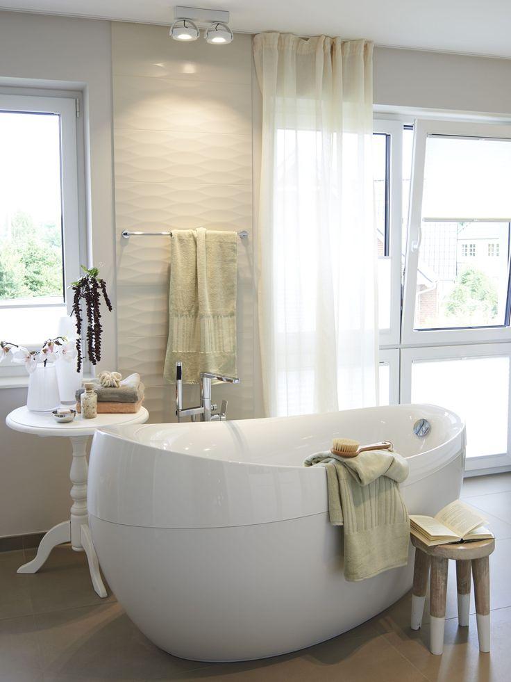 17 best ideas about viebrockhaus on pinterest | haus bungalow