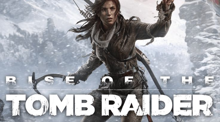 Rise of the Tomb Raider Download Full Version PC Go Here -----> http://www.downloadpcgamesnow.com/rise-of-the-tomb-raider-download-full-version-pc/