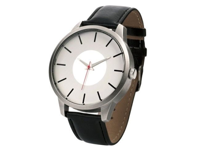 Big Ben Trend Watch at Wrist Watches | Ignition Marketing Corporate Gifts