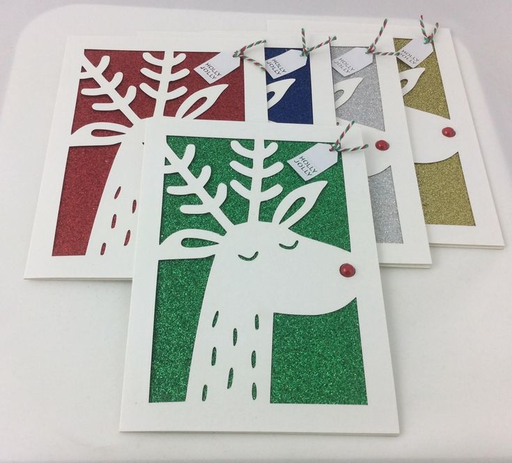 Excited to share the latest addition to my #etsy shop: Christmas Card Pack, Christmas Card set, Reindeer Christmas Cards, Christmas cards, Alternative Christmas Cards, General Christmas Cards http://etsy.me/2i3APQ7 #papergoods #blue #moving #christmas #rainbow #christmascards #ch