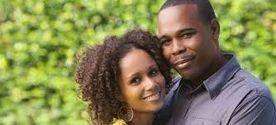 Love Spells, Spell Castings, and Love Rituals+256787033390/+27761051640  proffhasani 24 hour resultsEmail: proffhasani@gmail.com Website: http://www.24hrlovespells.com/ Tel: +256787033390 /+27761051640  #bestspellcaster  #virginia #virgin  #lovespells