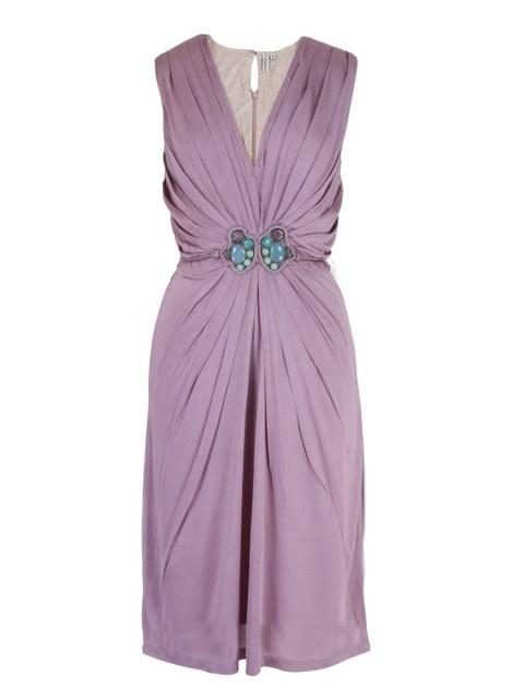 aisle-waist-grape-dress