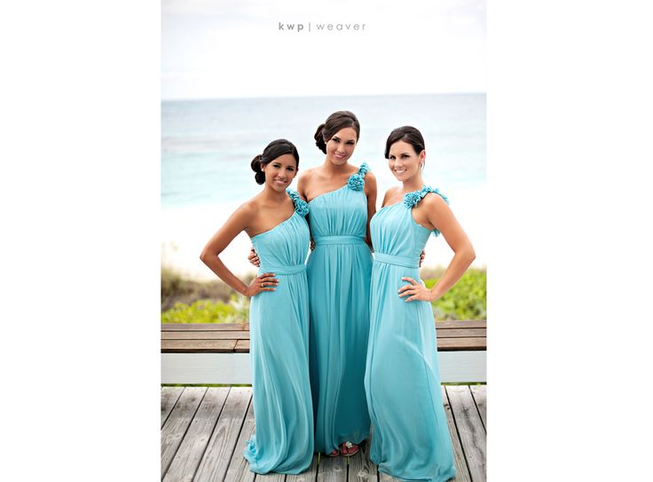 1000 images about coral teal wedding on pinterest coral for Wedding dress rentals orlando fl