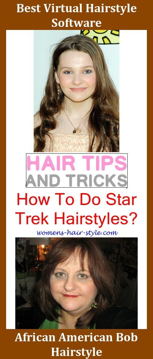 Women Hair Color Hairdos Best Hairstyle For Long Face Malewomen