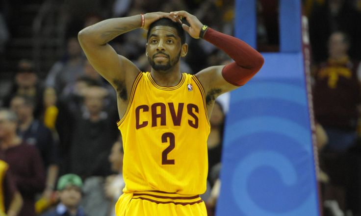 The Kyrie Irving-Kehlani rumors, explained The Kyrie Irving-Kehlani rumors, explained Welcome to FTW Explains, where FTW Explains some stuff that's going on in the world. You might have seen some rumors kicking around about Kyrie Irving and Kehlani, an R&B singer who was linked to Irving via social media. Well, we're here to explain it. WHO ARE THESE PEOPLE NOW? Kyrie Irving is a point guard for the Cleveland Cavaliers and a three-time NBA All Star. Kehlani is a 20-year-old R&B…