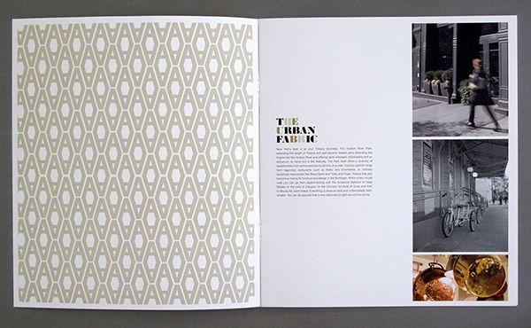 Artisan Lofts Brochure