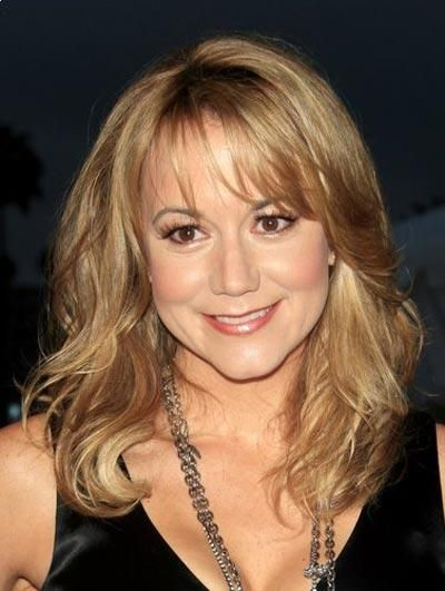 megyn price hairstles - Google Search