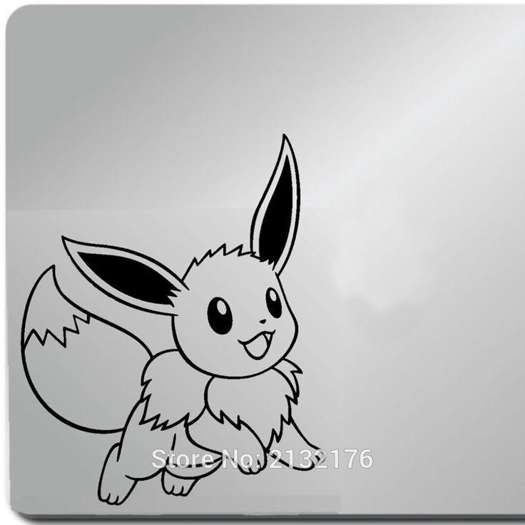 Ms de 25 ideas increbles sobre Pokemon blanco y negro en