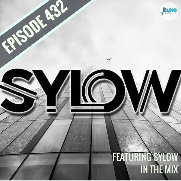 """Check out """"Respect Music Radio 432 Featuring Sylow"""" by RespectMusic on Mixcloud"""