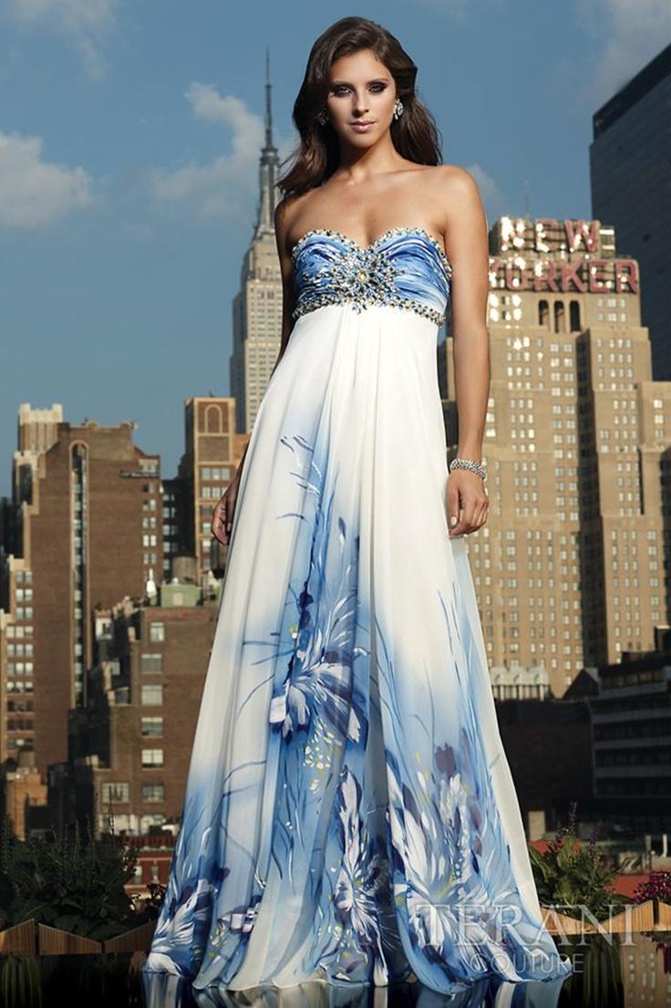 99 best g o w n s images on Pinterest | Wedding bridesmaid dresses ...