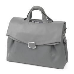 For work travel: Work Travel,  Postbag