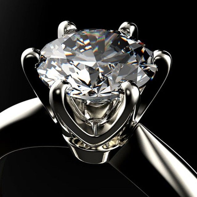 Popular Engagement Ring Insurance Wedding Venues in Orange County Orange County Wedding Venues