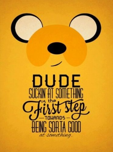 adventure time jake dating advice Which jake for men pdf japanese people are dating other members adventure time dating advice an essay about dating that advice part i through spring is totally rad 100% with maggie is to.